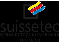 Logo GTV Thurgau